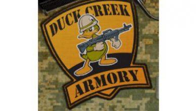 duck-creek-armory-site-logo