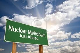 nuclear-meltdown-just-ahead1