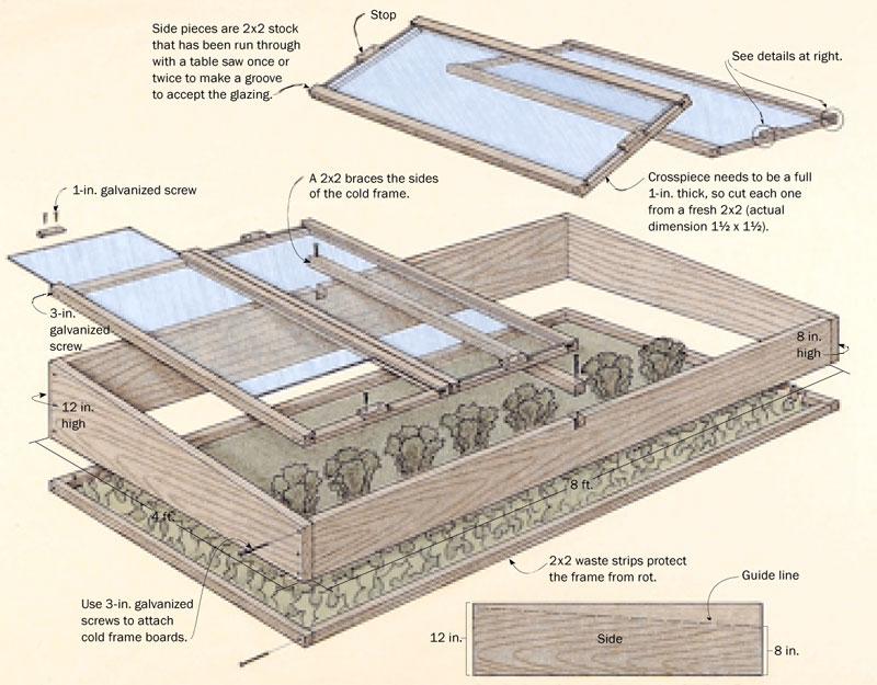 Kcold-frame-gardening-10