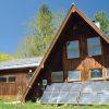 Solar-Photovoltaic-System jpg