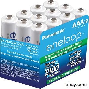 panasonic-eneloop-batteries1