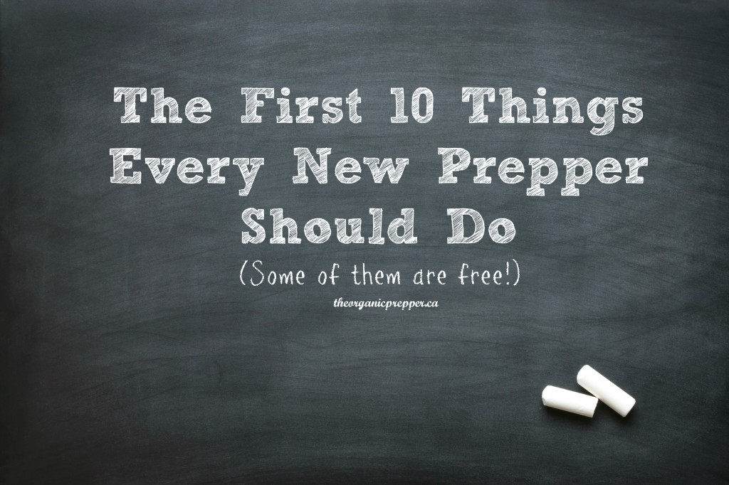The-First-10-Things-Every-New-Prepper-Should-Do-1024x682
