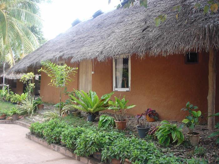 dirt-cheap-house
