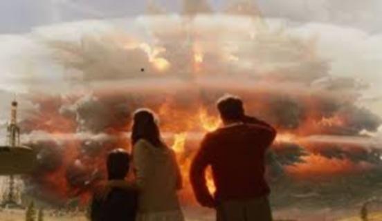 Supervulkán v Yellowstonu se probudí dříve, tvrdí vědci