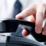 landline-150x150