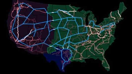 us_power_grid_blk_550px-640x359