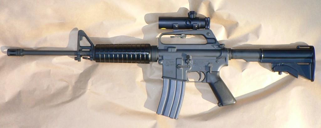 AR-15_Sporter_SP1_Carbine-1024x410
