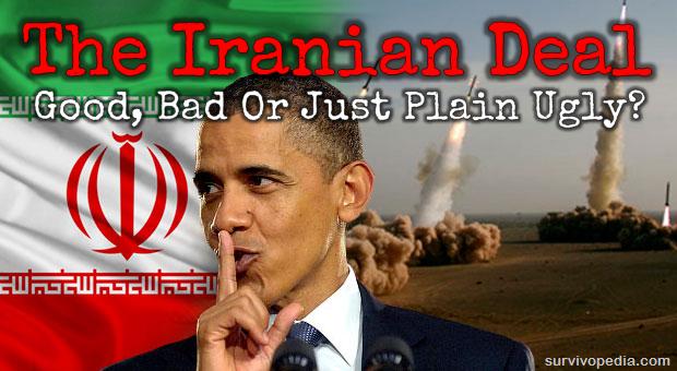 BIG-Iran
