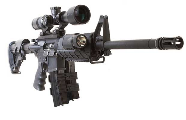 BestAR15Scope-620x400
