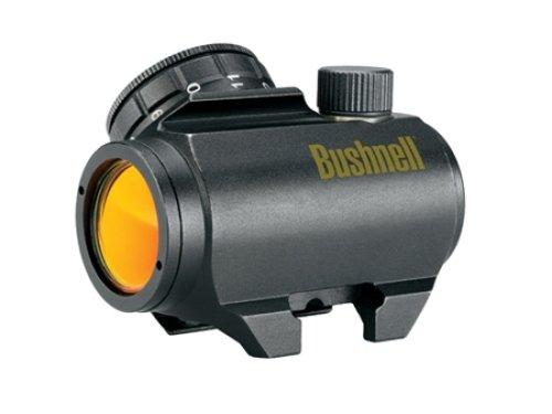 Bushnell-Trophy-TRS-25
