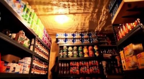DP-food1-620x340-500x274