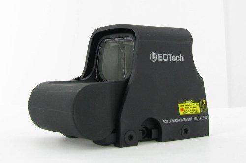 EOTech-XPS2