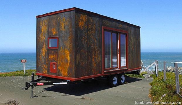 Tiny-House-12