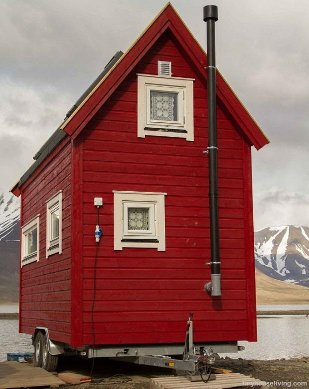 Tiny-House-20