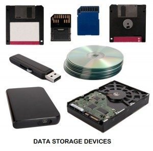 data-storage-devices1-300x296