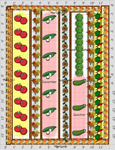 garden-plan(1)