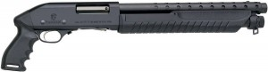img-shotgun-300x81
