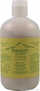 pascalite-clay-133x300