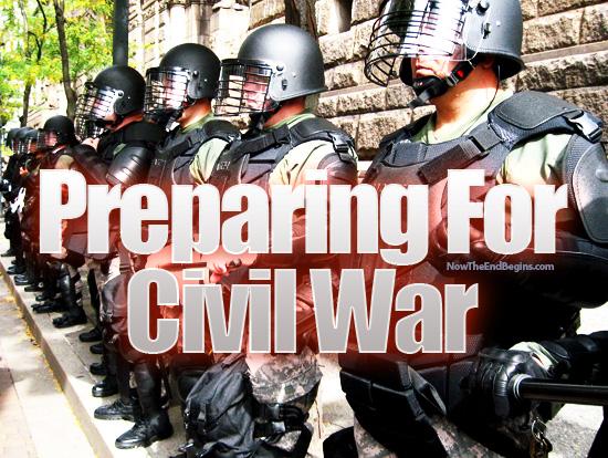 preparing-for-civil-war