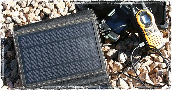 solarpanelphone