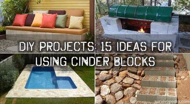 BIG-Cinder-Block