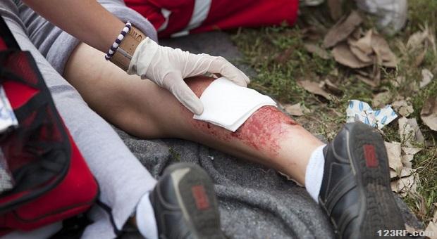 BIG-first-aid