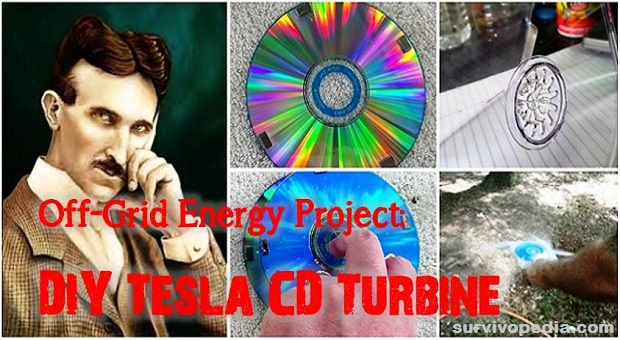 BIG_tesla-turbine