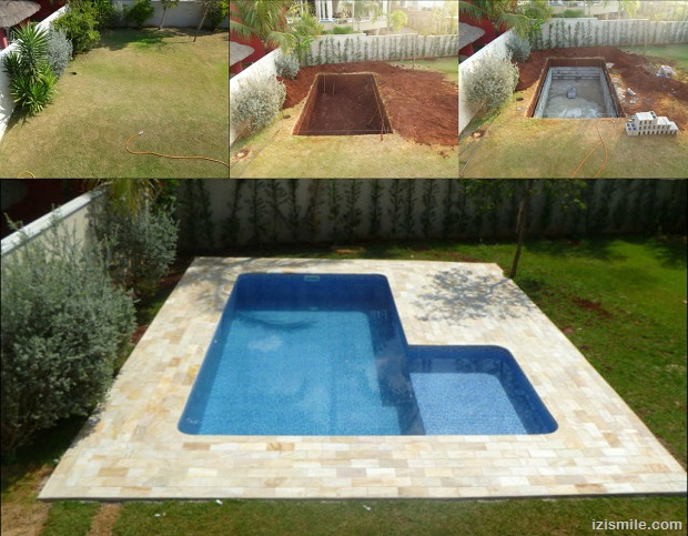 Cinde-Block-Swimming-Pool