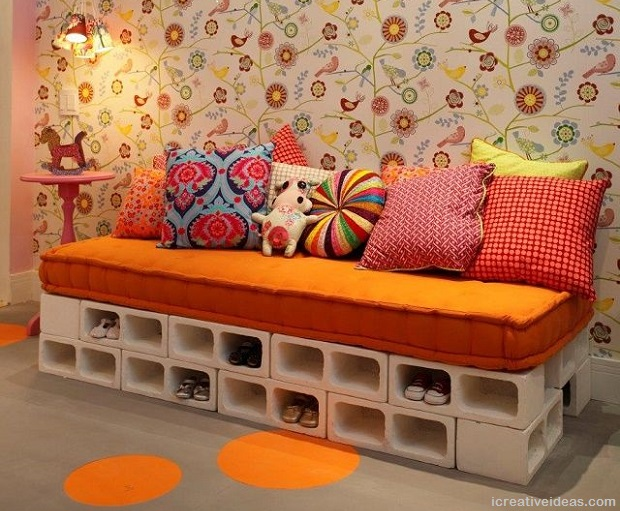 Cinder-Block-Sofa-Bed
