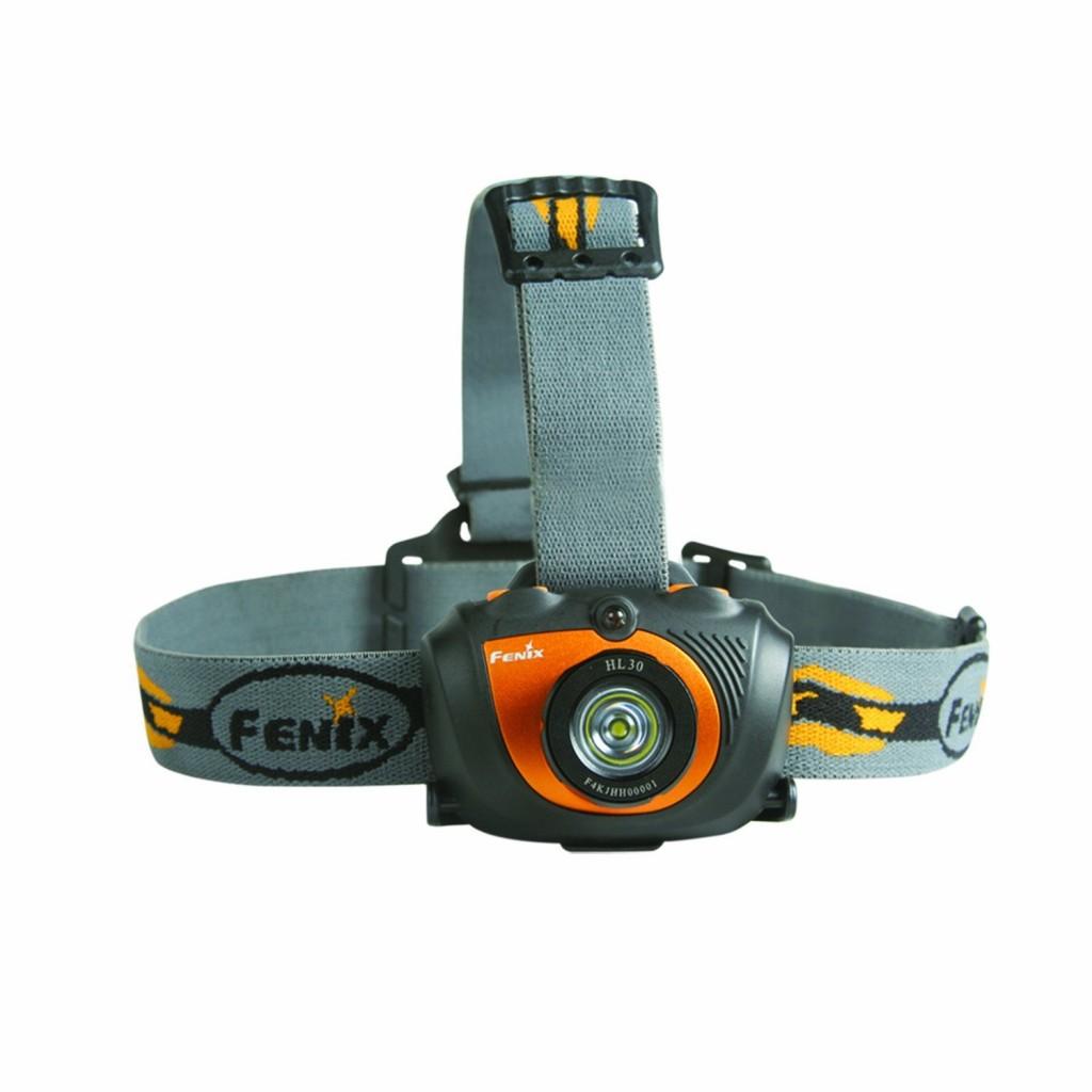 FenixHeadlamp-1024x1024