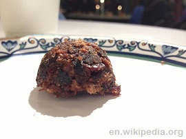 Pemmican_ball