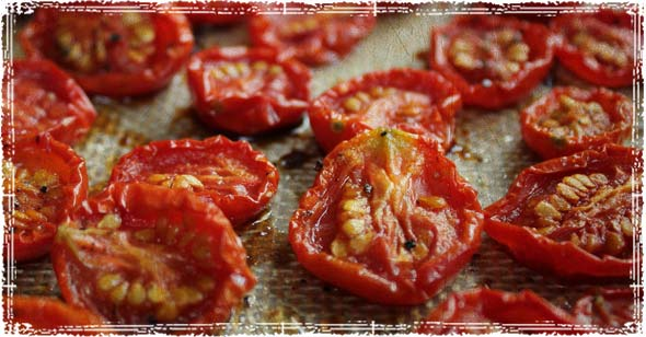 Food Preservation Sun Drying Fruits And Other Foods The