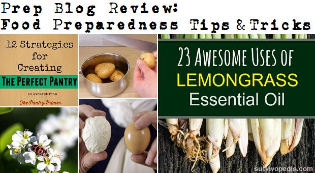Prep-Blog-Review-27-June