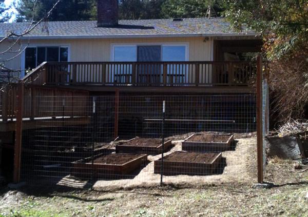 completed-garden2