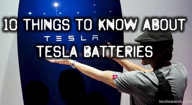 BIG-Tesla