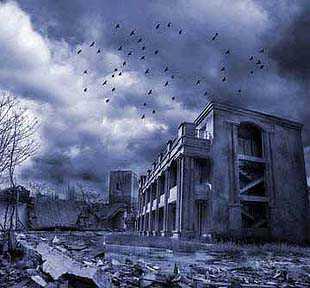collapse-of-civilization
