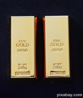 gold-679433