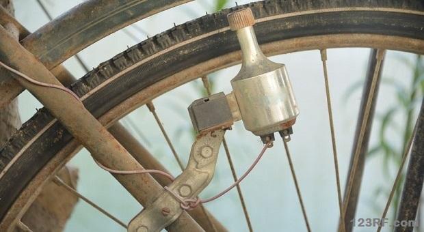 BIG_bicycle