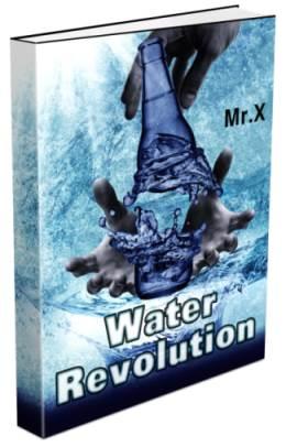 Water-Revolution.jpg-book