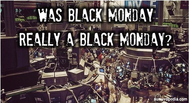 big-black-monday