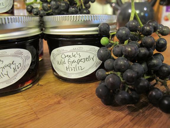 wild-grape-jelly-label