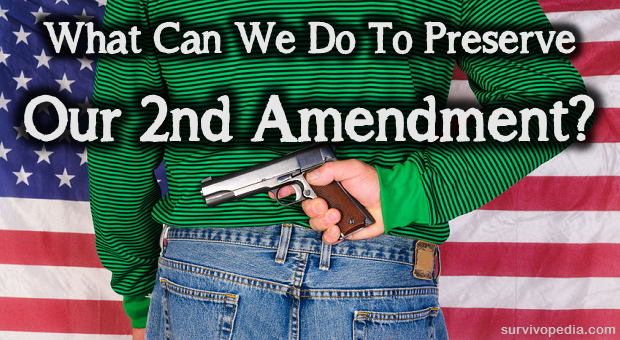 BIG-Amendment