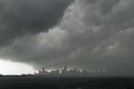 city_storm