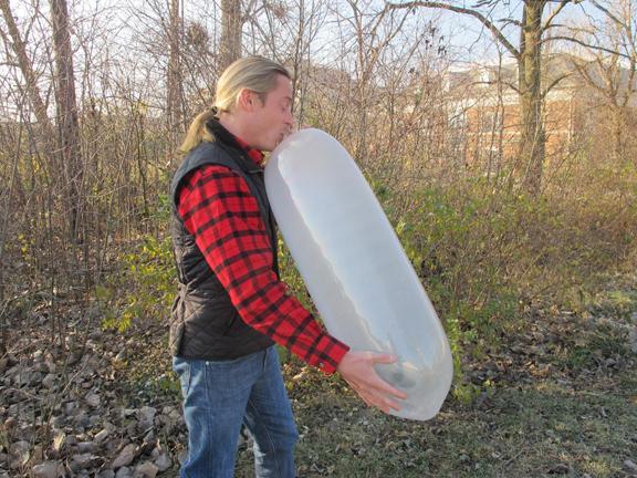 creek-blowing-condom