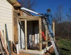 greenhouse-building jpg