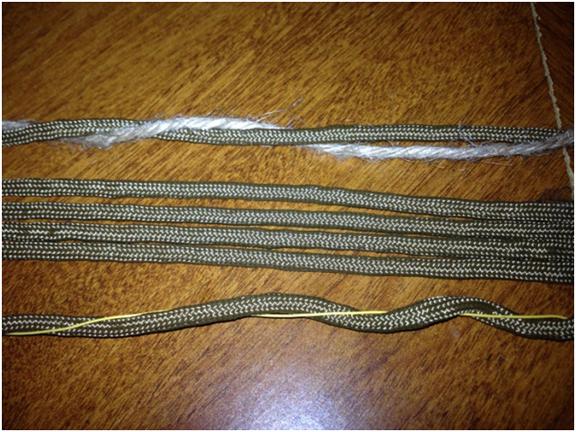 jute-wire