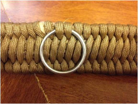 metal-ring