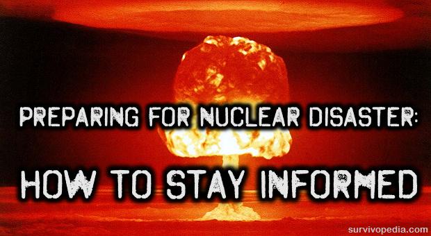 BIG-Nuclear1