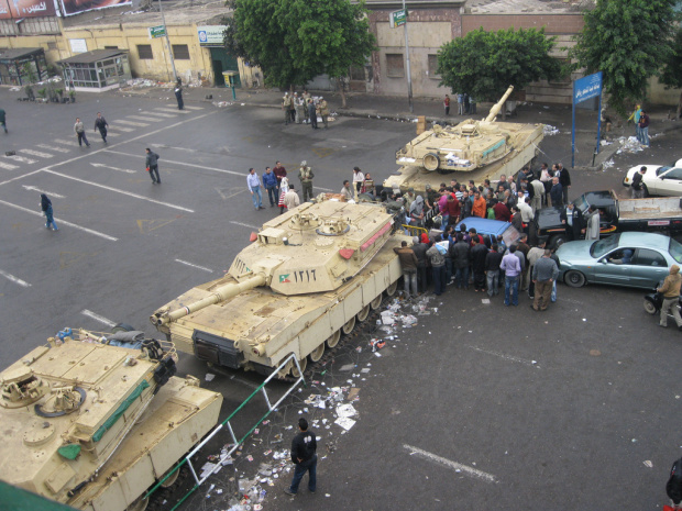 Flickr_-_власть_страсти_-_Martial_law_in_Egypt-Cairo