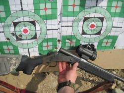 SHTFblog_Survival_Cache_SHTF_BOB_best-HR_12_GA_American-Eagle_W-W-Shotgun_shell_cut_shells_TEST_review_TEOTWAWKI_REFACTOR_Surv